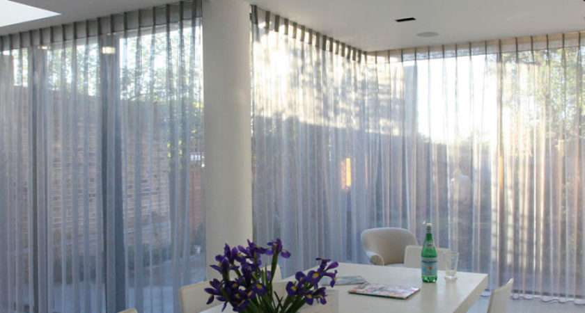 Why Made Measure Curtains Rule Over Ready