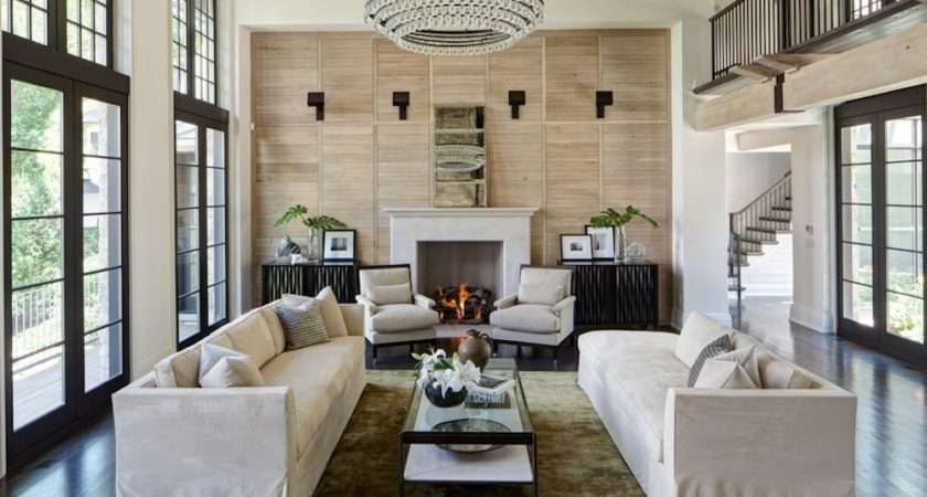 Why Our Brains Love Symmetry Design Freshome