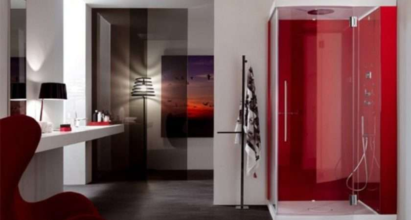 Why Should Choose Modern Master Bathroom Actual Home
