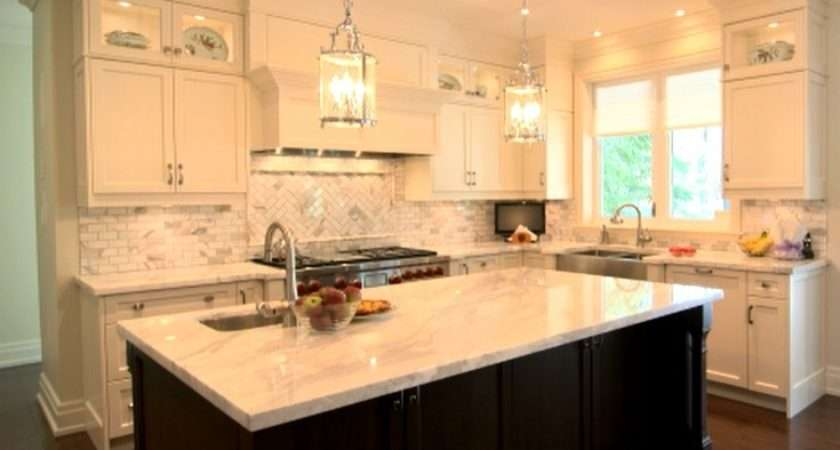 Win Kitchen Makeover Interior Design Services Giveaway Going