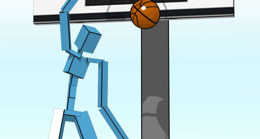 Windmill Dunk Steps Wikihow