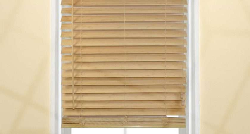 Window Blind Outlet Grasscloth