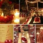 Winter Wedding Color Schemes Themes Maryland List