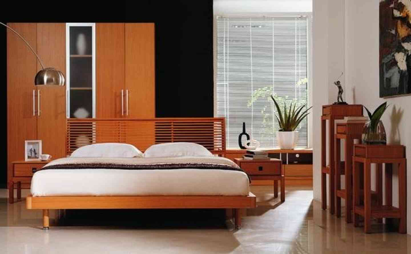 Wonderful Bedroom Furniture Sets Has Set