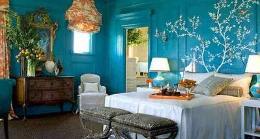Wonderful Pics Other Parts Teal Bedroom Ideas