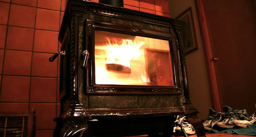 Wood Burning Stove Safety Tips Associates Llc Missouri Home