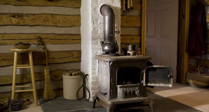 Wood Burning Stove Useful Tips Corinium Flue Systems