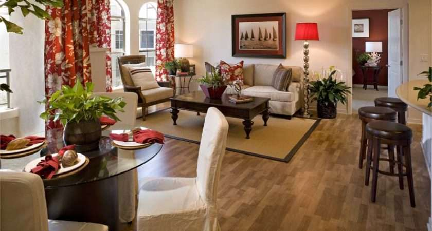 Wood Floor Popular Many Other Natural Man Made Flooring