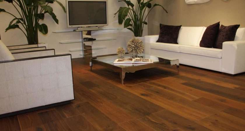 Wood Flooring Designs Home Design Ideas Interior