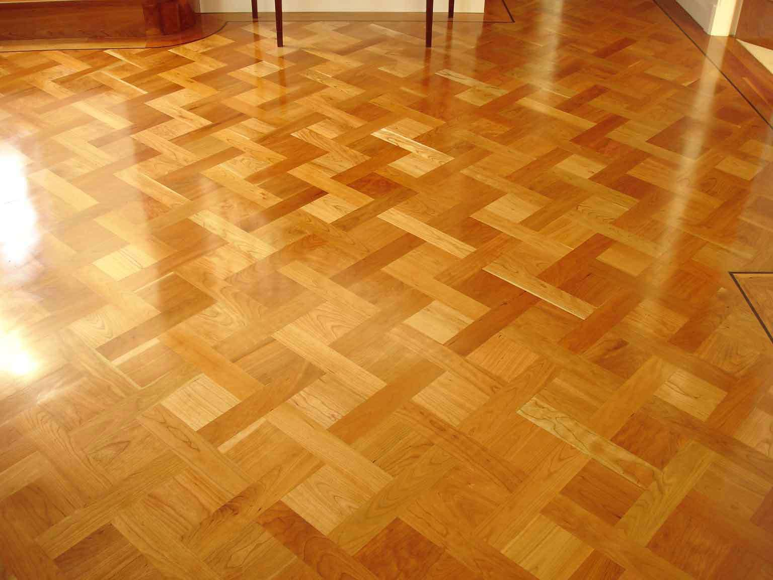 Wood Flooring Ideas Design Home Trendy