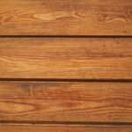 Wood Plank Outstanding Vinyl Effect Planks