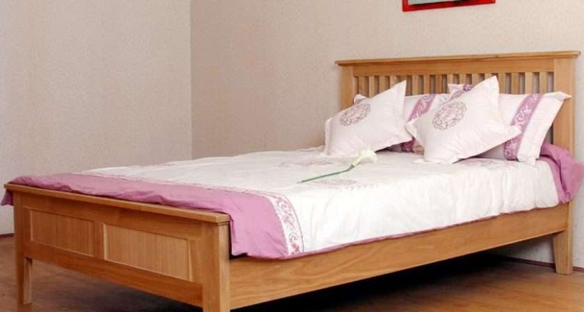 Wooden Single Bed Teen Beds Comments Off