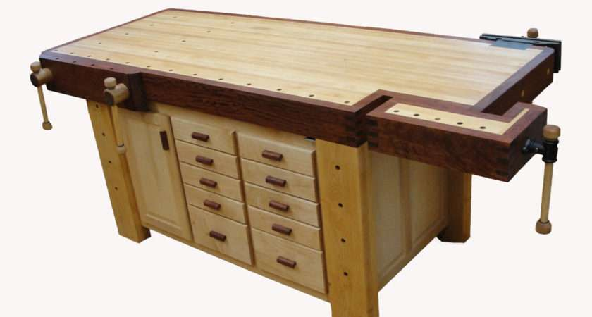 Woodworking Bench Sale Brief History Woodwork