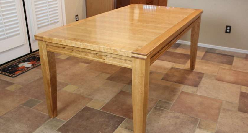 Woodworking Plans Game Table Innovative