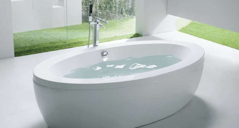 World Most Beautiful Bathtub Designs