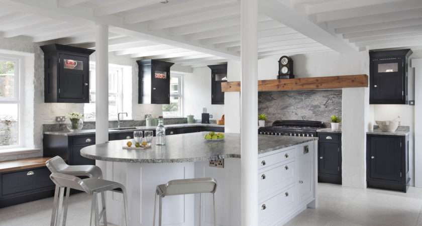 Wrights Design House Award Winning Kitchen Lisburn