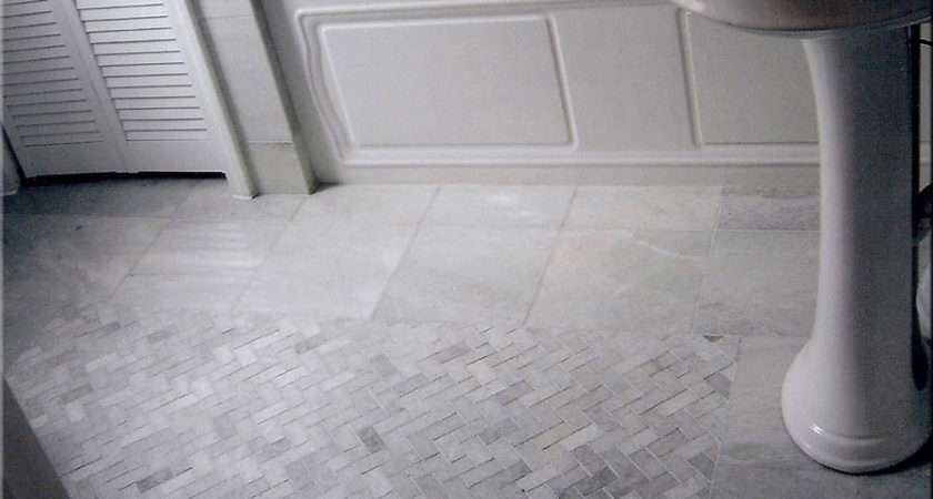 Write Your Feedback Bathroom Floor Tiles Ideas Here