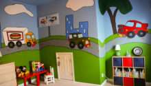 Year Old Boy Room Decorating Ideas Ohio Trm Furniture
