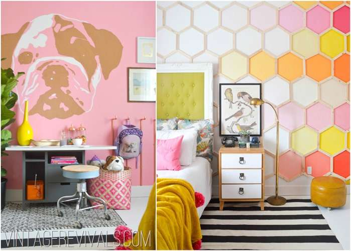 Year Old Girl Bedroom Ideas Android Iphone
