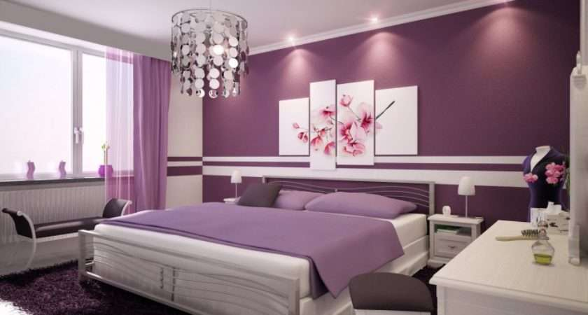 Young Adult Bedroom Colors Room Decorating Ideas Home