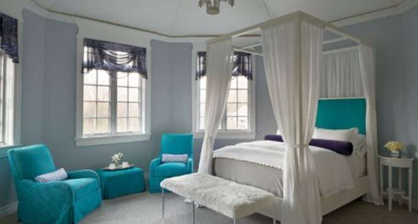Young Adult Bedroom Home Design Ideas Remodel