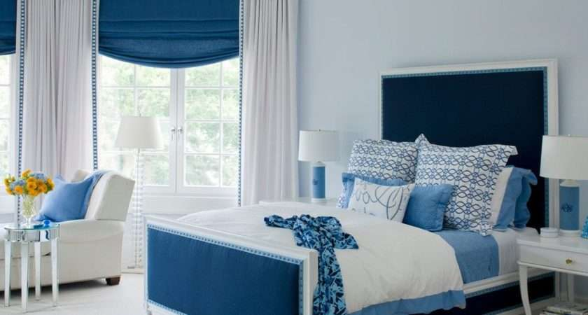 Your Bedroom Air Conditioning Can Make Break Decor