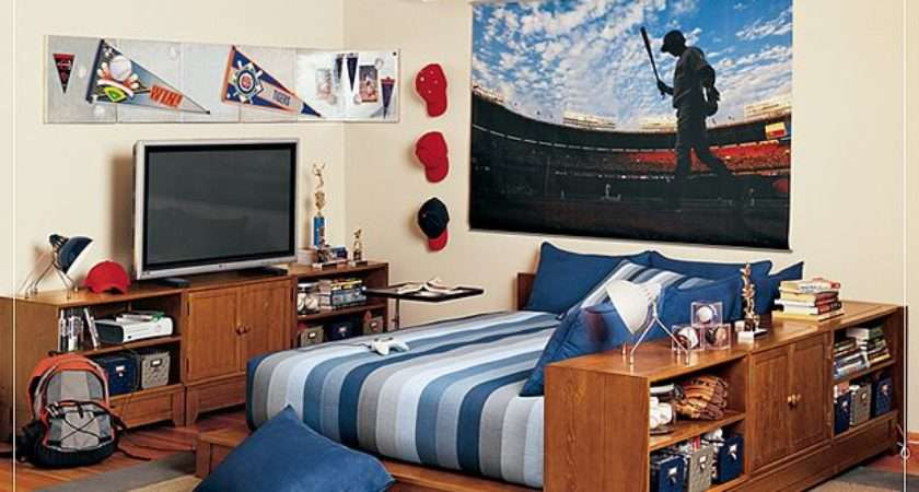 Your Dream Room Have Tons More Inspiration Here Teen Ideas