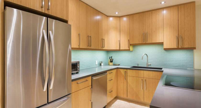 Your Guide Buying Beech Cabinets Ebay