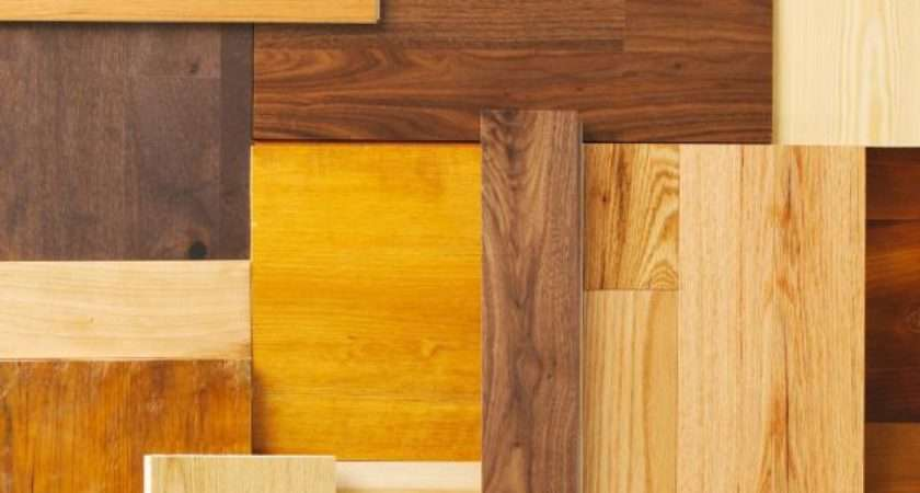 Your Guide Different Types Wood Flooring Diy