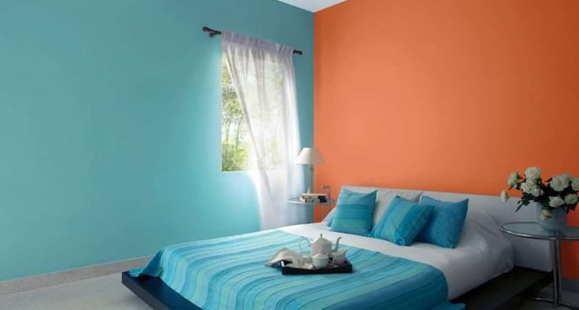 Your Home Asian Paints Inspiration Wall Inner Colour