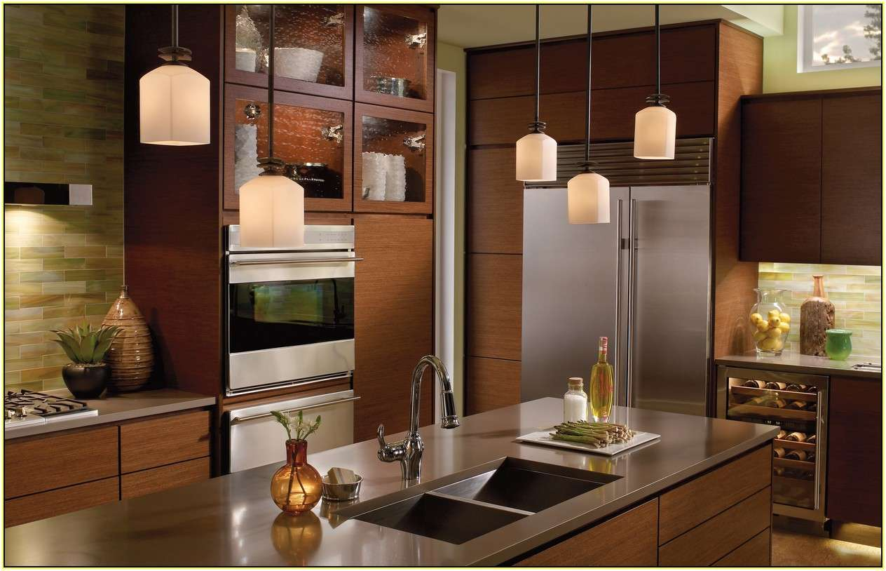 Your Home Improvements Refference Pendant Lights Kitchens