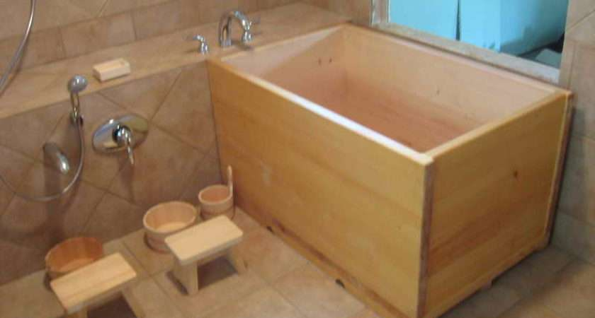 Your Own Cedar Shower Bench Report Which Labeled Within Bathroom