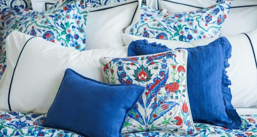 Zara Pillows House Rising Sun Pinterest