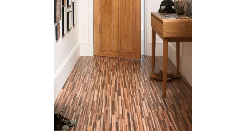 Zebrano Laminate Flooring Homebase
