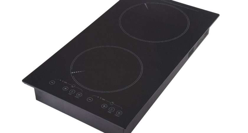 Zone Induction Hobs Hfc China Cooker